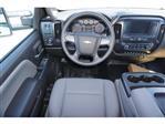 2020 Chevrolet Silverado 5500 Crew Cab DRW RWD, CM Truck Beds RD Model Platform Body #101984 - photo 6