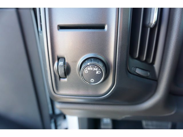 2020 Chevrolet Silverado 4500 Regular Cab DRW RWD, CM Truck Beds SK Model Platform Body #102251 - photo 4