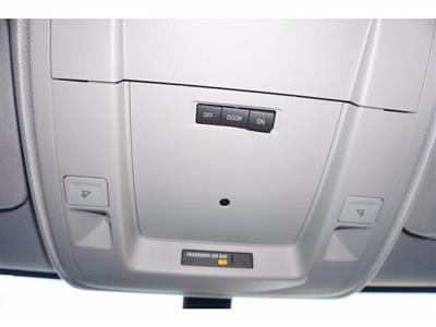 2020 Chevrolet Silverado 4500 Regular Cab DRW RWD, CM Truck Beds SK Model Platform Body #102251 - photo 12