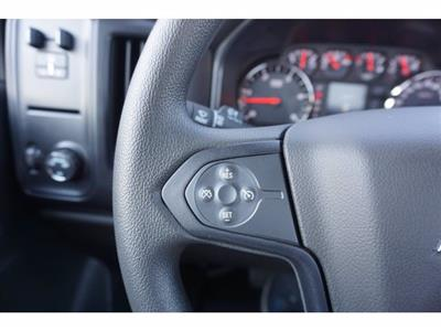 2020 Chevrolet Silverado 4500 Regular Cab DRW RWD, CM Truck Beds SK Model Platform Body #102251 - photo 13
