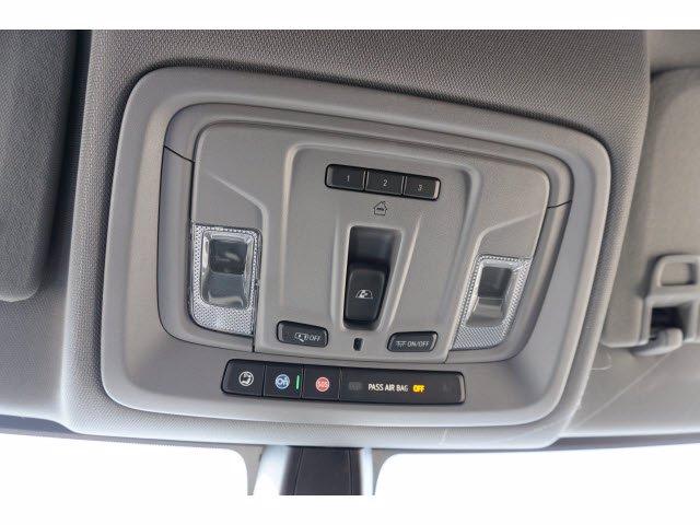 2020 Chevrolet Silverado 1500 Crew Cab RWD, Pickup #102334 - photo 14