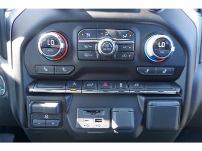 2020 Chevrolet Silverado 1500 Crew Cab RWD, Pickup #102334 - photo 10