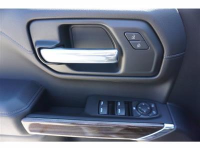2020 Chevrolet Silverado 1500 Crew Cab RWD, Pickup #102334 - photo 12