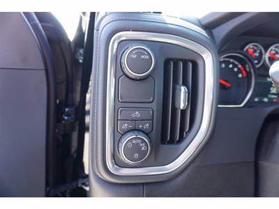 2020 Chevrolet Silverado 1500 Crew Cab RWD, Pickup #102334 - photo 13