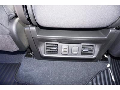 2020 Chevrolet Silverado 1500 Crew Cab RWD, Pickup #102334 - photo 15