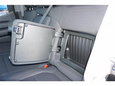 2020 Chevrolet Silverado 1500 Crew Cab RWD, Pickup #102334 - photo 16