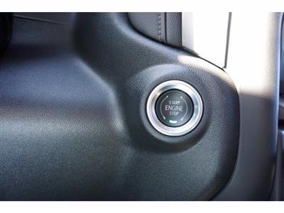 2020 Chevrolet Silverado 1500 Crew Cab RWD, Pickup #102334 - photo 17