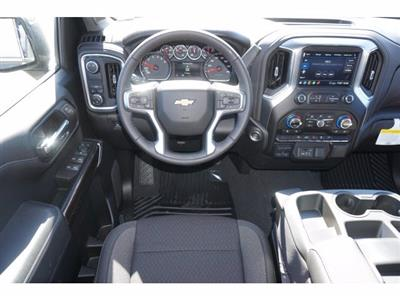 2020 Chevrolet Silverado 1500 Crew Cab RWD, Pickup #102334 - photo 7