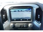 2020 Chevrolet Silverado 1500 Crew Cab RWD, Pickup #102334 - photo 6