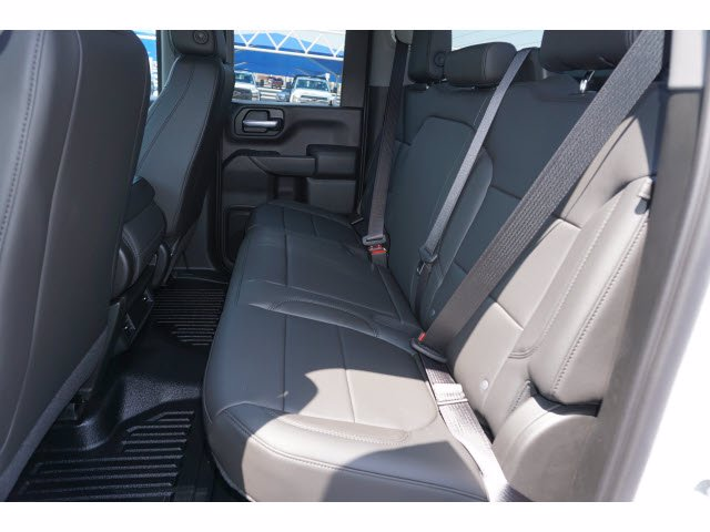 2020 Chevrolet Silverado 3500 Double Cab 4x2, Royal Service Body #102436 - photo 5