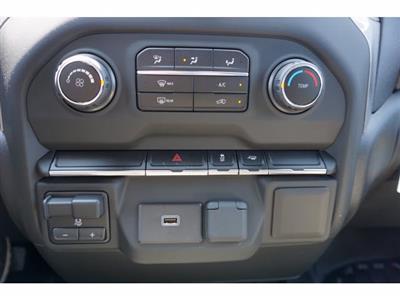 2020 Chevrolet Silverado 3500 Double Cab 4x2, Royal Service Body #102436 - photo 8