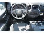 2020 Chevrolet Silverado 3500 Double Cab 4x2, Royal Service Body #102436 - photo 4