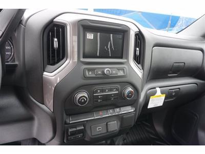 2020 Chevrolet Silverado 2500 Regular Cab RWD, Knapheide Steel Service Body #102459 - photo 7