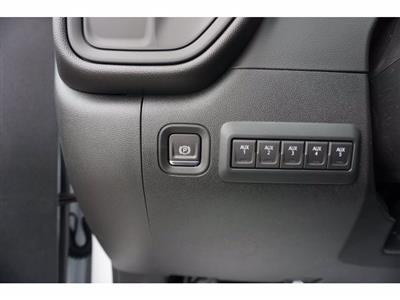 2020 Chevrolet Silverado 2500 Regular Cab RWD, Knapheide Steel Service Body #102459 - photo 8