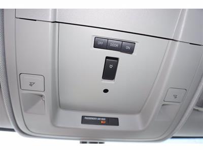 2020 Chevrolet Silverado 5500 Regular Cab DRW RWD, Knapheide PGNB Gooseneck Platform Body #102464 - photo 18