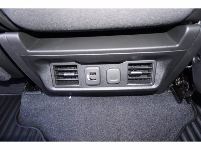 2020 Chevrolet Silverado 1500 Crew Cab 4x4, Pickup #102528 - photo 16
