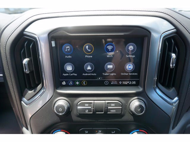2020 Chevrolet Silverado 1500 Double Cab RWD, Pickup #102535 - photo 5