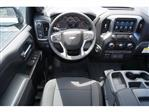 2020 Chevrolet Silverado 1500 Double Cab RWD, Pickup #102535 - photo 7
