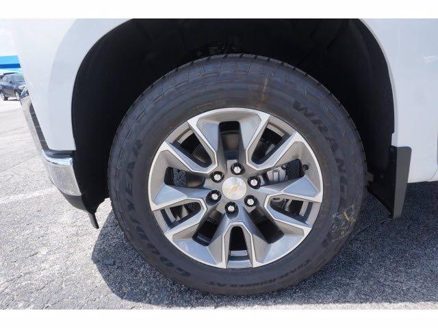 2020 Chevrolet Silverado 1500 Double Cab 4x2, Pickup #102548 - photo 20