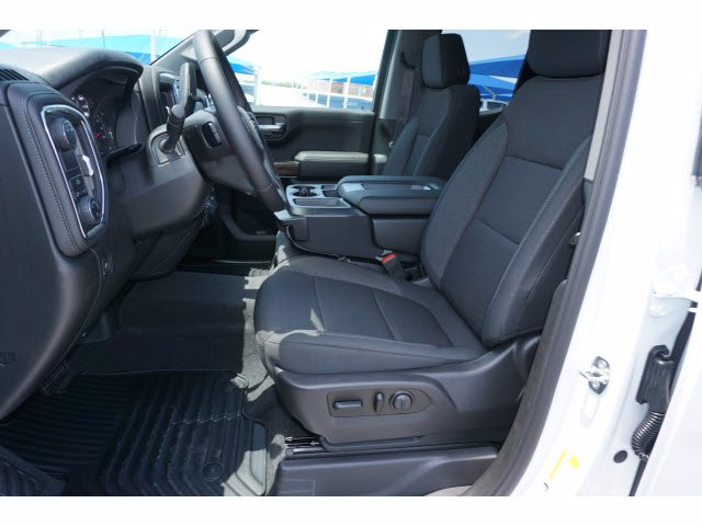 2020 Chevrolet Silverado 1500 Double Cab 4x2, Pickup #102548 - photo 8