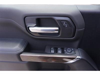 2020 Chevrolet Silverado 1500 Double Cab 4x2, Pickup #102548 - photo 12