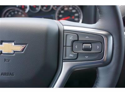 2020 Chevrolet Silverado 1500 Double Cab 4x2, Pickup #102548 - photo 15