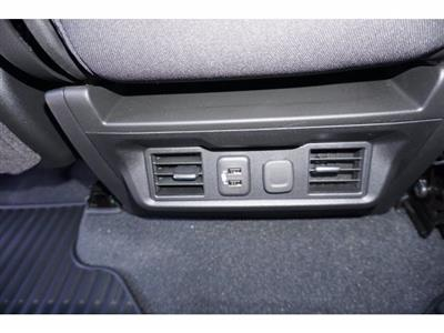 2020 Chevrolet Silverado 1500 Double Cab 4x2, Pickup #102548 - photo 16