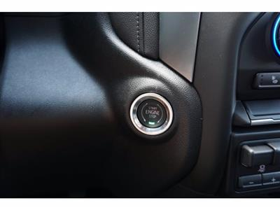 2020 Chevrolet Silverado 1500 Double Cab 4x2, Pickup #102548 - photo 18