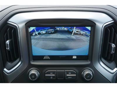 2020 Chevrolet Silverado 1500 Double Cab 4x2, Pickup #102548 - photo 6
