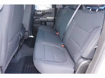 2020 Chevrolet Silverado 1500 Double Cab 4x2, Pickup #102548 - photo 9