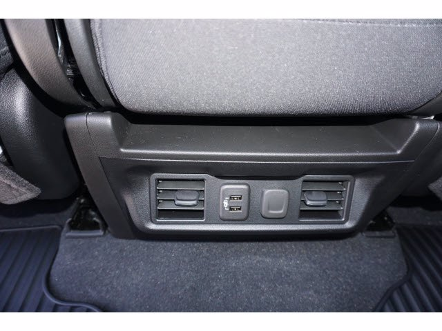 2020 Chevrolet Silverado 1500 Double Cab 4x2, Pickup #102555 - photo 9