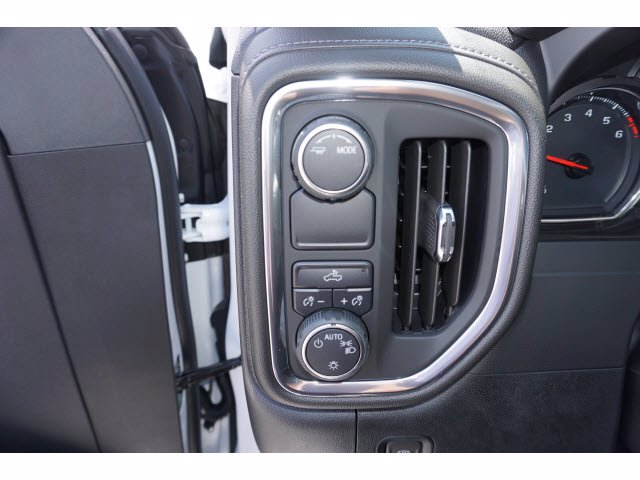 2020 Chevrolet Silverado 1500 Double Cab 4x2, Pickup #102555 - photo 12