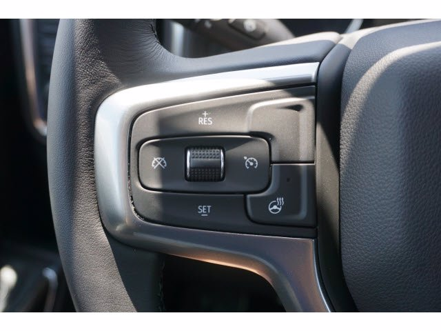 2020 Chevrolet Silverado 1500 Double Cab 4x2, Pickup #102555 - photo 16