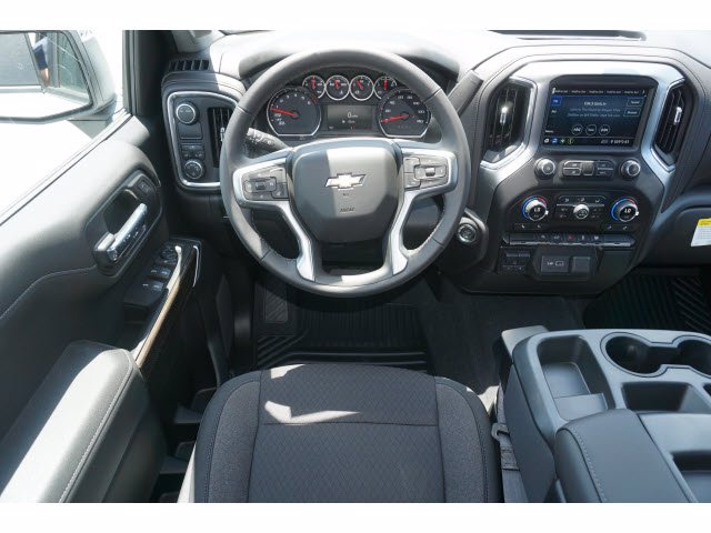 2020 Chevrolet Silverado 1500 Double Cab 4x2, Pickup #102555 - photo 6