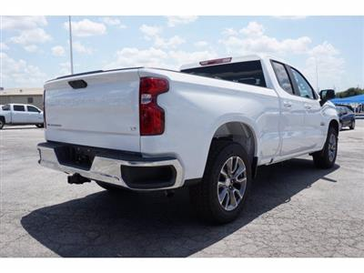 2020 Chevrolet Silverado 1500 Double Cab 4x2, Pickup #102555 - photo 3
