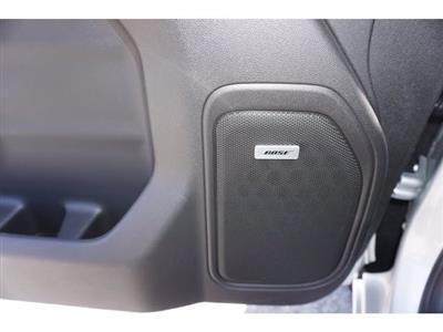 2020 Chevrolet Silverado 1500 Crew Cab 4x4, Pickup #102576 - photo 13