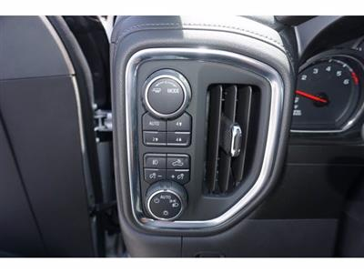 2020 Chevrolet Silverado 1500 Crew Cab 4x4, Pickup #102576 - photo 15