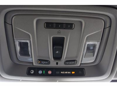 2020 Chevrolet Silverado 1500 Crew Cab 4x4, Pickup #102576 - photo 17