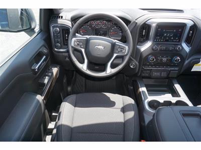 2020 Chevrolet Silverado 1500 Crew Cab 4x4, Pickup #102576 - photo 7