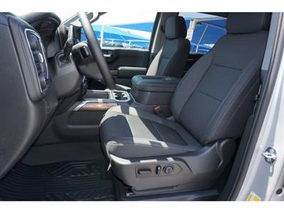 2020 Chevrolet Silverado 1500 Crew Cab 4x4, Pickup #102576 - photo 8