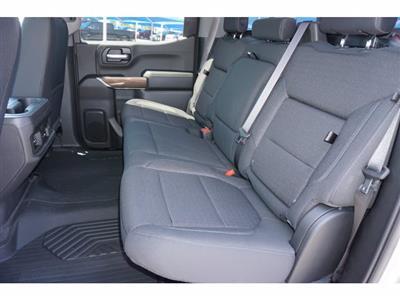 2020 Chevrolet Silverado 1500 Crew Cab 4x4, Pickup #102576 - photo 9