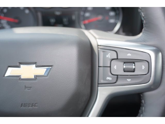 2020 Chevrolet Silverado 1500 Crew Cab RWD, Pickup #102583 - photo 15