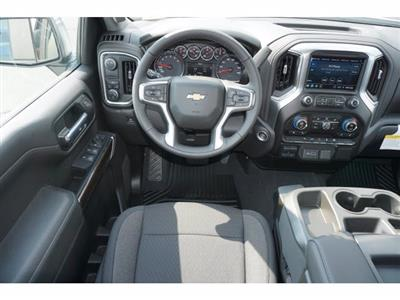 2020 Chevrolet Silverado 1500 Crew Cab RWD, Pickup #102583 - photo 7
