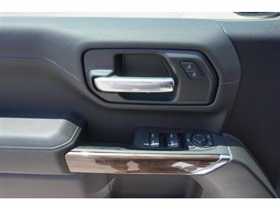 2020 Chevrolet Silverado 1500 Crew Cab 4x4, Pickup #102596 - photo 11