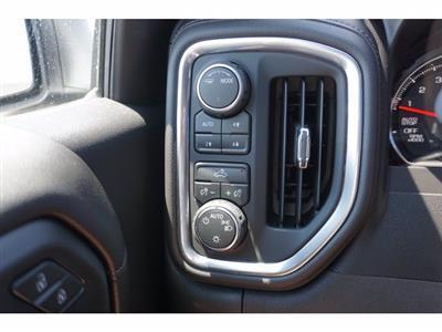 2020 Chevrolet Silverado 1500 Crew Cab 4x4, Pickup #102596 - photo 12