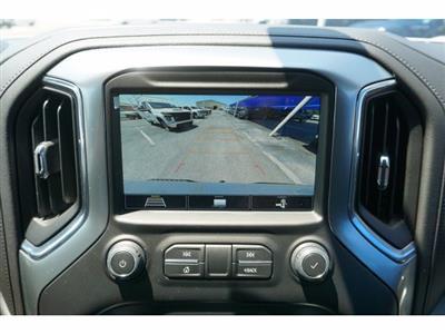 2020 Chevrolet Silverado 1500 Crew Cab 4x4, Pickup #102596 - photo 6