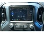 2020 Chevrolet Silverado 1500 Crew Cab 4x4, Pickup #102596 - photo 5