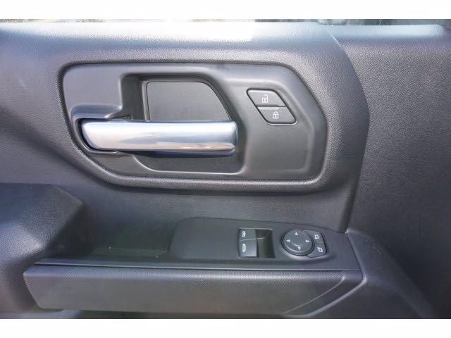 2020 Chevrolet Silverado 3500 Regular Cab DRW 4x4, Knapheide PGNB Gooseneck Platform Body #102671 - photo 13