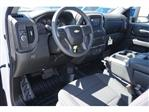 2020 Chevrolet Silverado 3500 Regular Cab DRW RWD, Cab Chassis #102714 - photo 3
