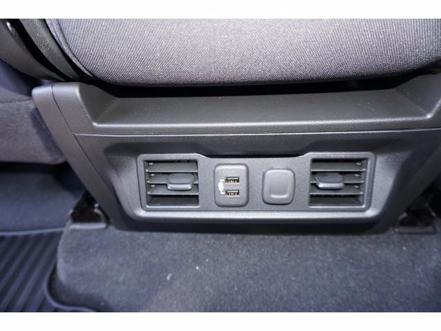 2020 Chevrolet Silverado 1500 Crew Cab 4x4, Pickup #102721 - photo 16